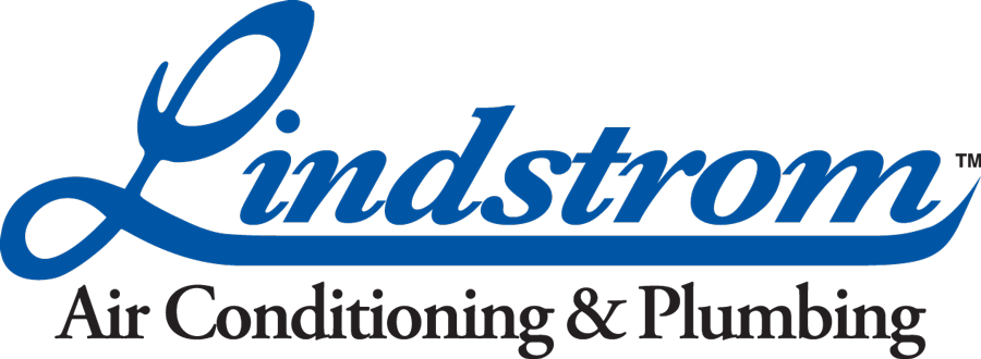 Lindstrom AC and Plumbing