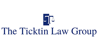 The Ticktin Law Group