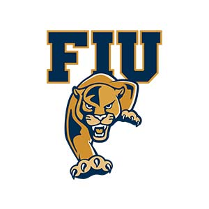 Good Greek Moving & Storage: Official Movers of The FIU Panthers
