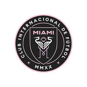 Good Greek Moving & Storage: Official Movers of The Club Internacional de Futbol