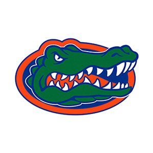Good Greek Moving & Storage: Official Movers of The Florida Gators