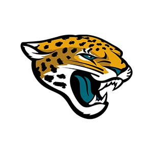 Good Greek Moving & Storage: Official Movers of The Jacksonville Jaguars