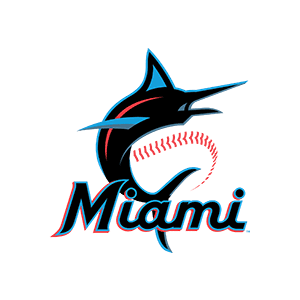 Good Greek Moving & Storage: Official Movers of The Miami Marlins