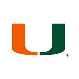 Good Greek Moving & Storage: Official Movers of The University of Miami