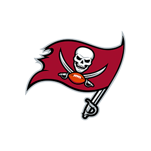 Good Greek Moving & Storage: Official Movers of The Tampa Bay Buccaneers
